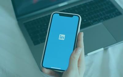 LinkedIn : Le Social Selling, un levier incontournable pour votre business !
