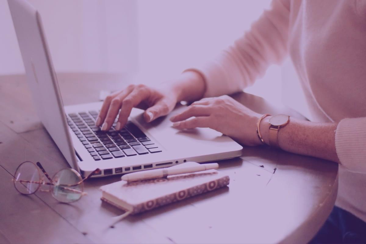 Longueur contenu marketing : combien de mots pour vos articles de blog ?