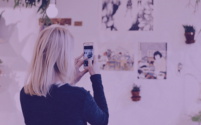 Comment utiliser Pinterest pour son entreprise ?