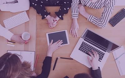 Comment écrire des contenus marketing performants avec le Smarketing ?