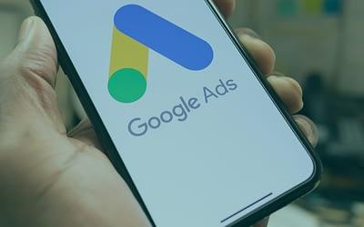 Content Marketing ou publicité en ligne : quelle stratégie adopter ?