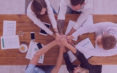 Comment aligner marketing et ventes pour booster votre business?