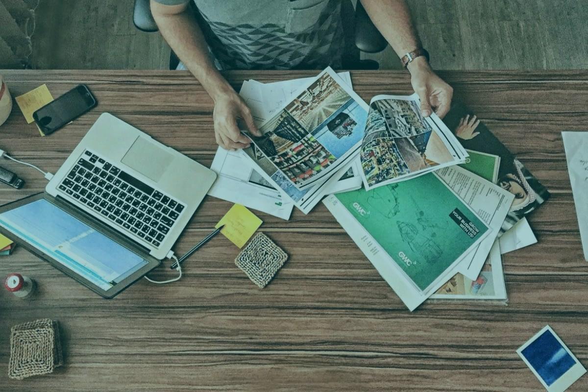 Relancer son activité touristique grâce au digital : 40 idées pour s'inspirer