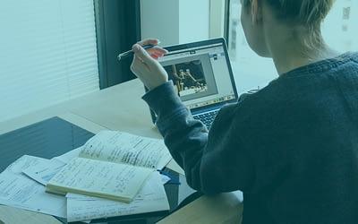 8 façons de réutiliser son contenu de blog de manière efficace