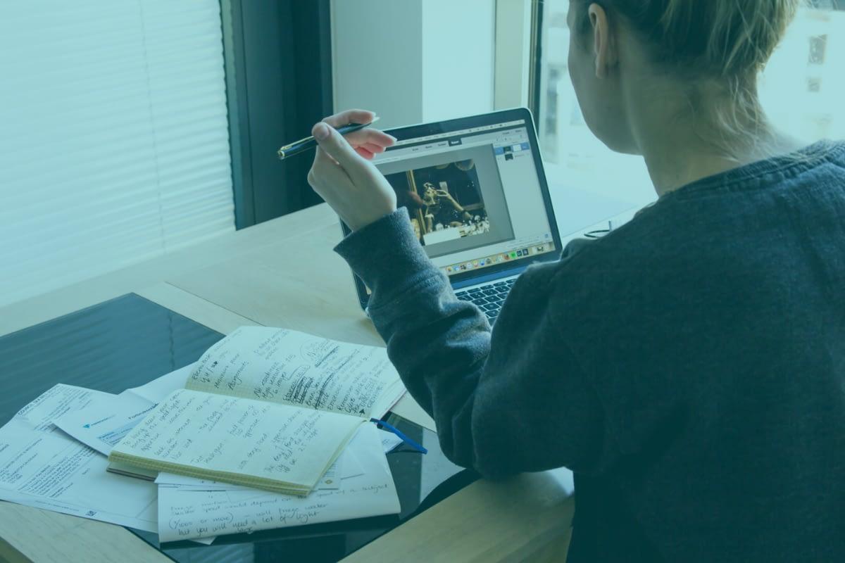 Content, écriture, blog, content, marketing