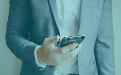 Réseaux sociaux B2B : 6 bonnes pratiques social selling !