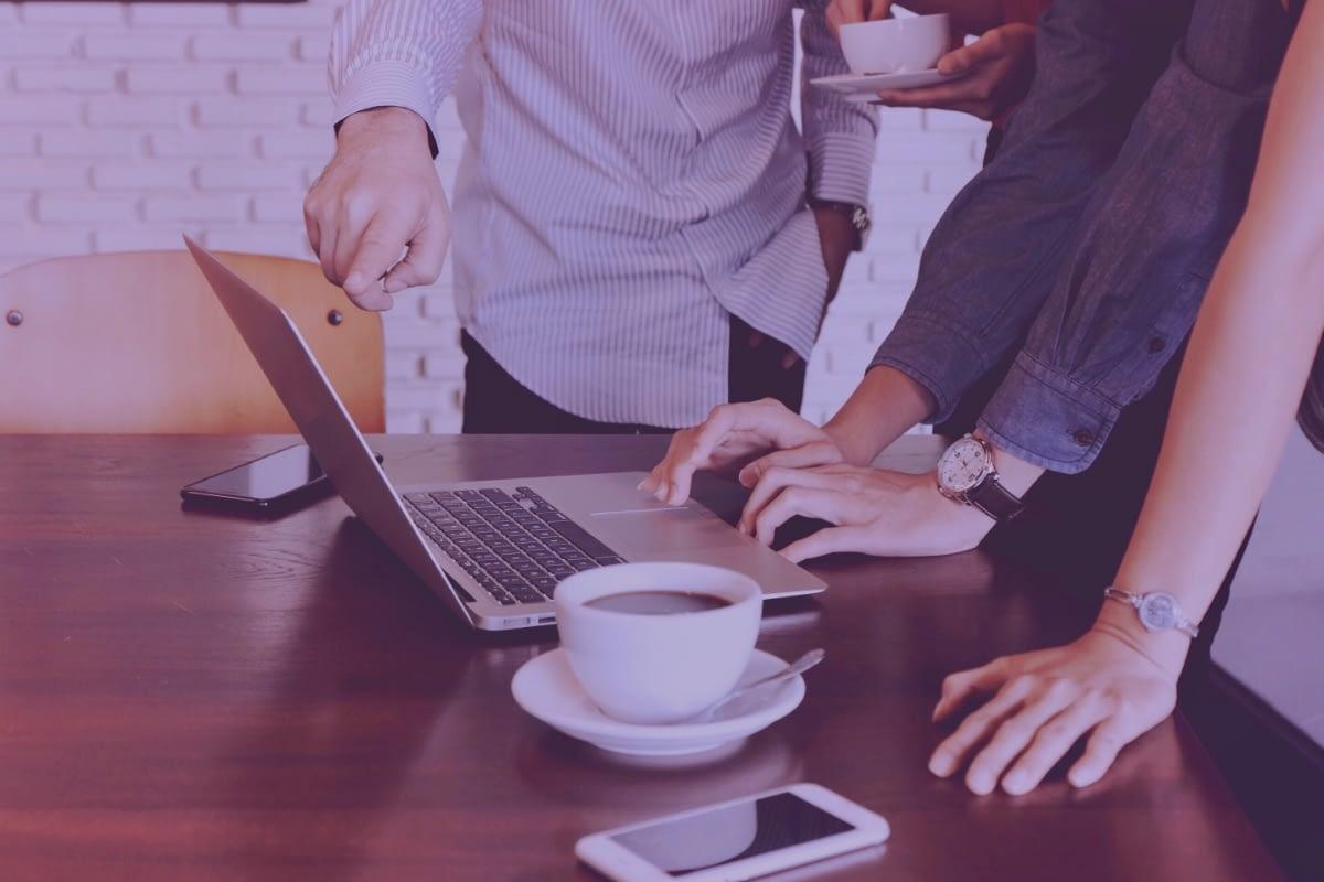 Quel type de contenu choisir pour votre Content Marketing ?