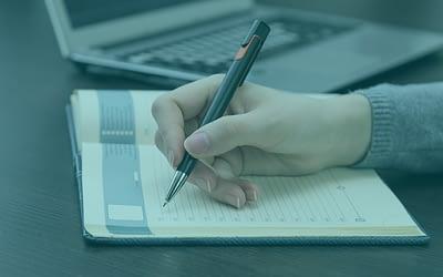 3 étapes toutes simples pour construire vos personae, les clients idéaux