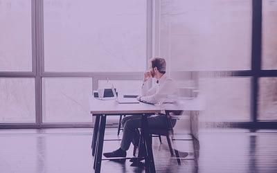 7 exemples d'e-mails à intégrer dans vos scénarii marketing