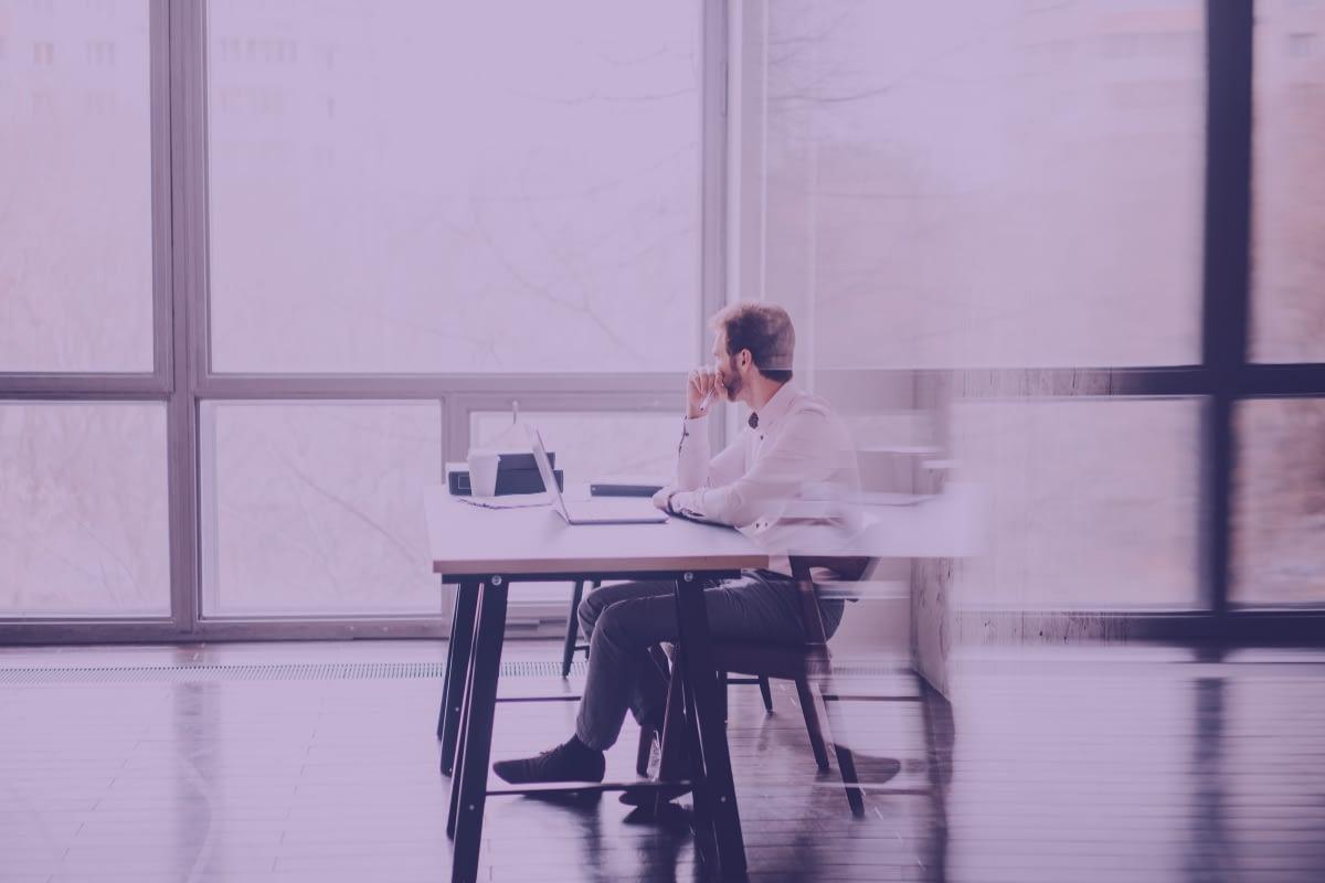 7 exemples de scénarios de mails à utiliser dans votre stratégie marketing