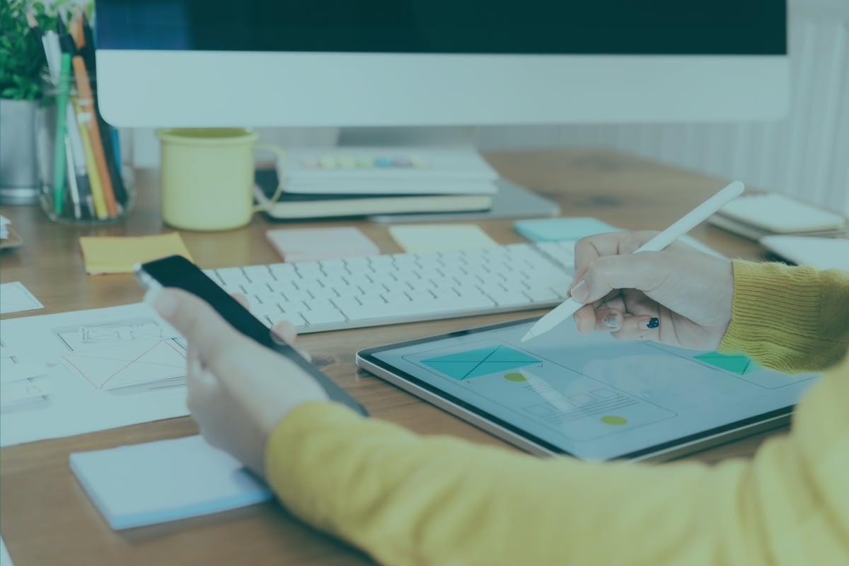 Construire vos pages piliers : 9 règles d'or à respecter