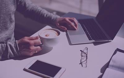 3 outils marketing pour aider les écoles à créer une communauté et remplir leurs classes