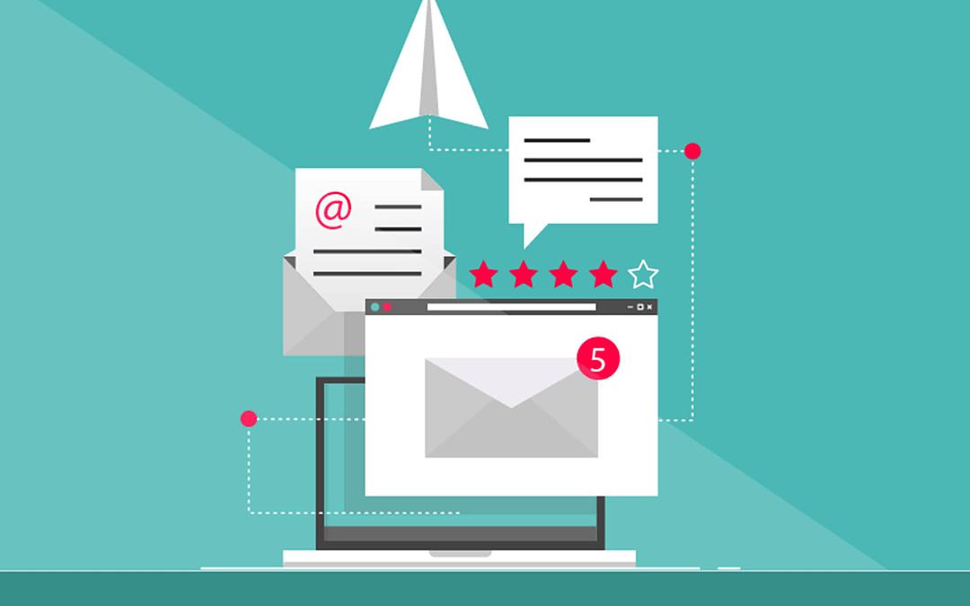 4 étapes clés pour lancer sa stratégie d'Inbound Marketing