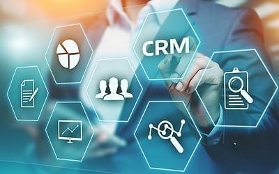 Sales Automation : quel CRM choisir?