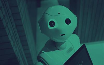 Maîtrisez vos budgets commerciaux grâce à l'automation