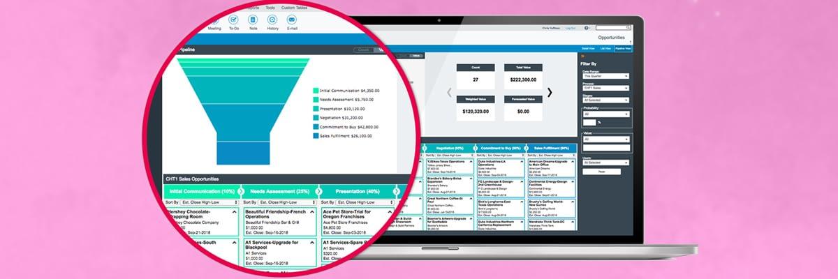 digitalmint_lead_magnets_demo