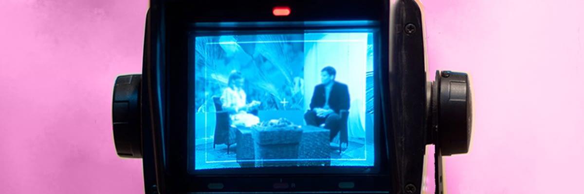 digitalmint_lead_magnets_video